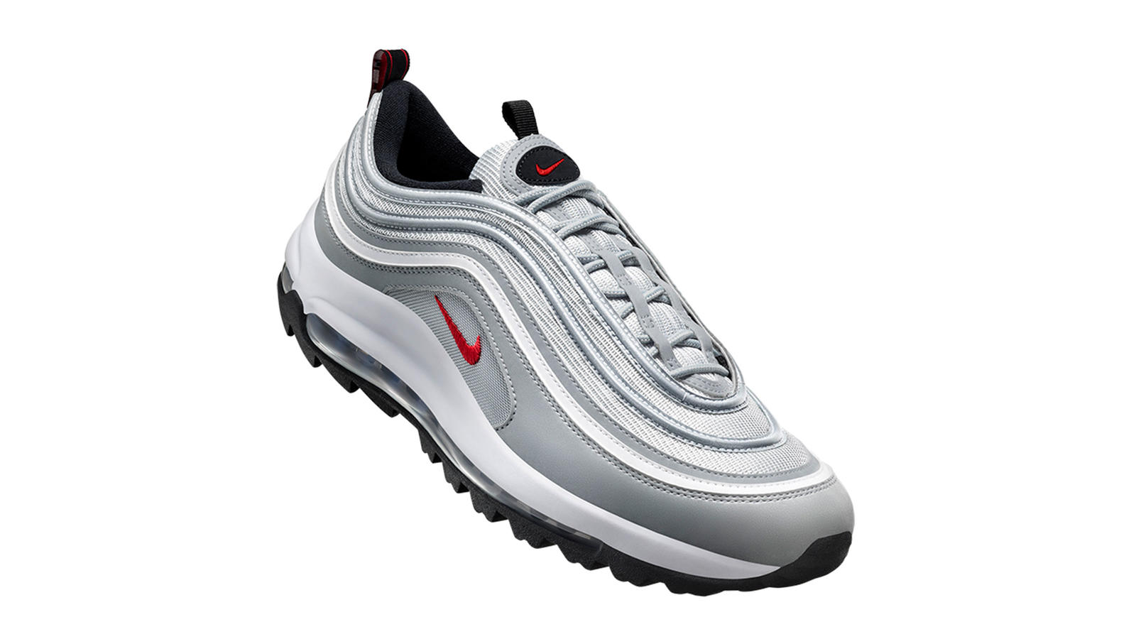 Nike Air Max 97 Golf Nike News