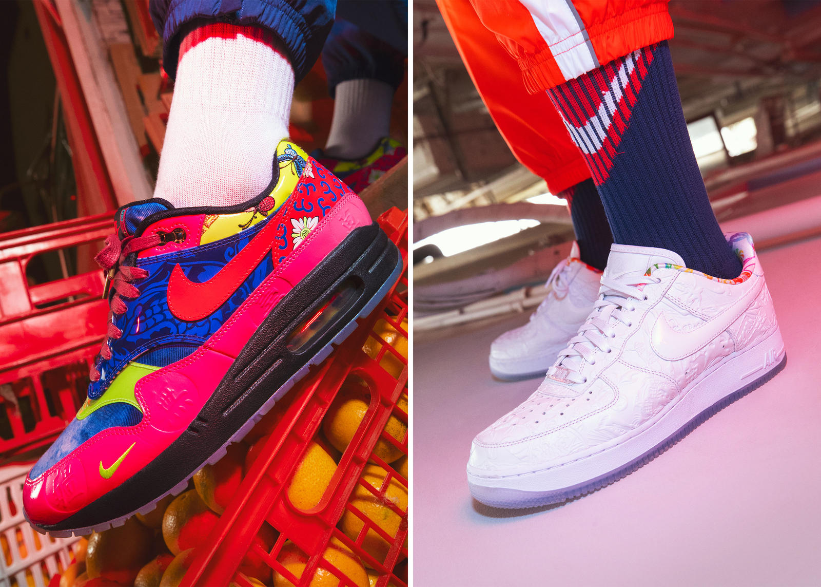 nike trainers from china Shop Clothing