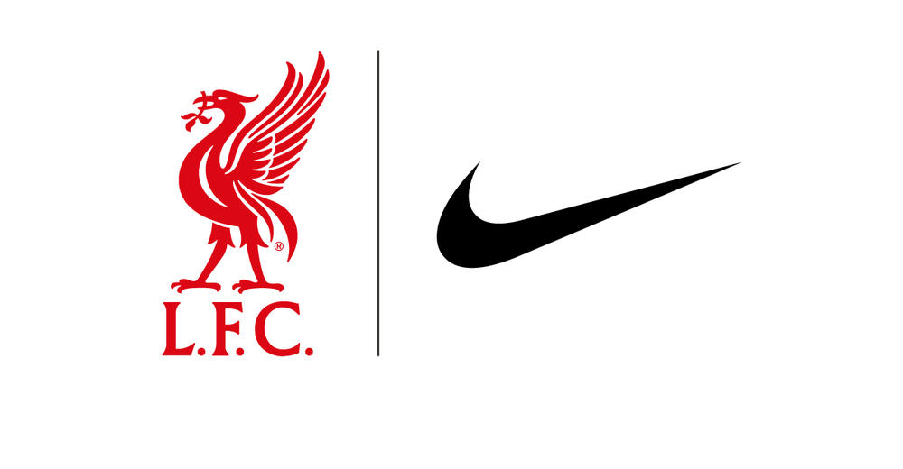 Liverpool FC Announces Multi-Year Partnership with Nike
