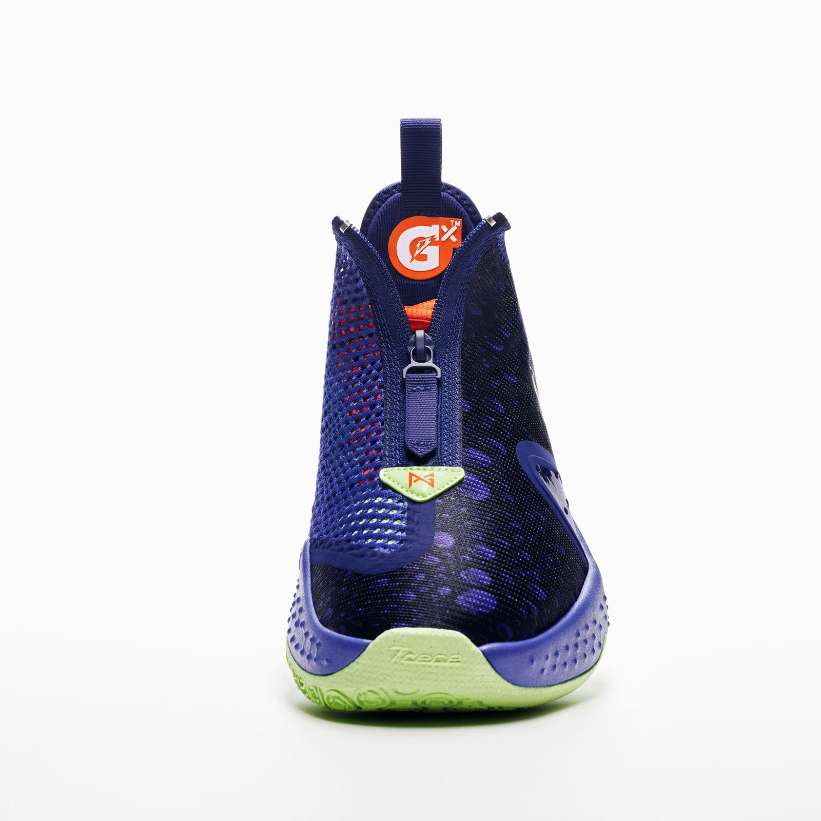 Paul George PG4 Official Images and Release Date 22