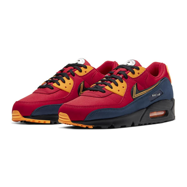 nike air max limited edition kopen