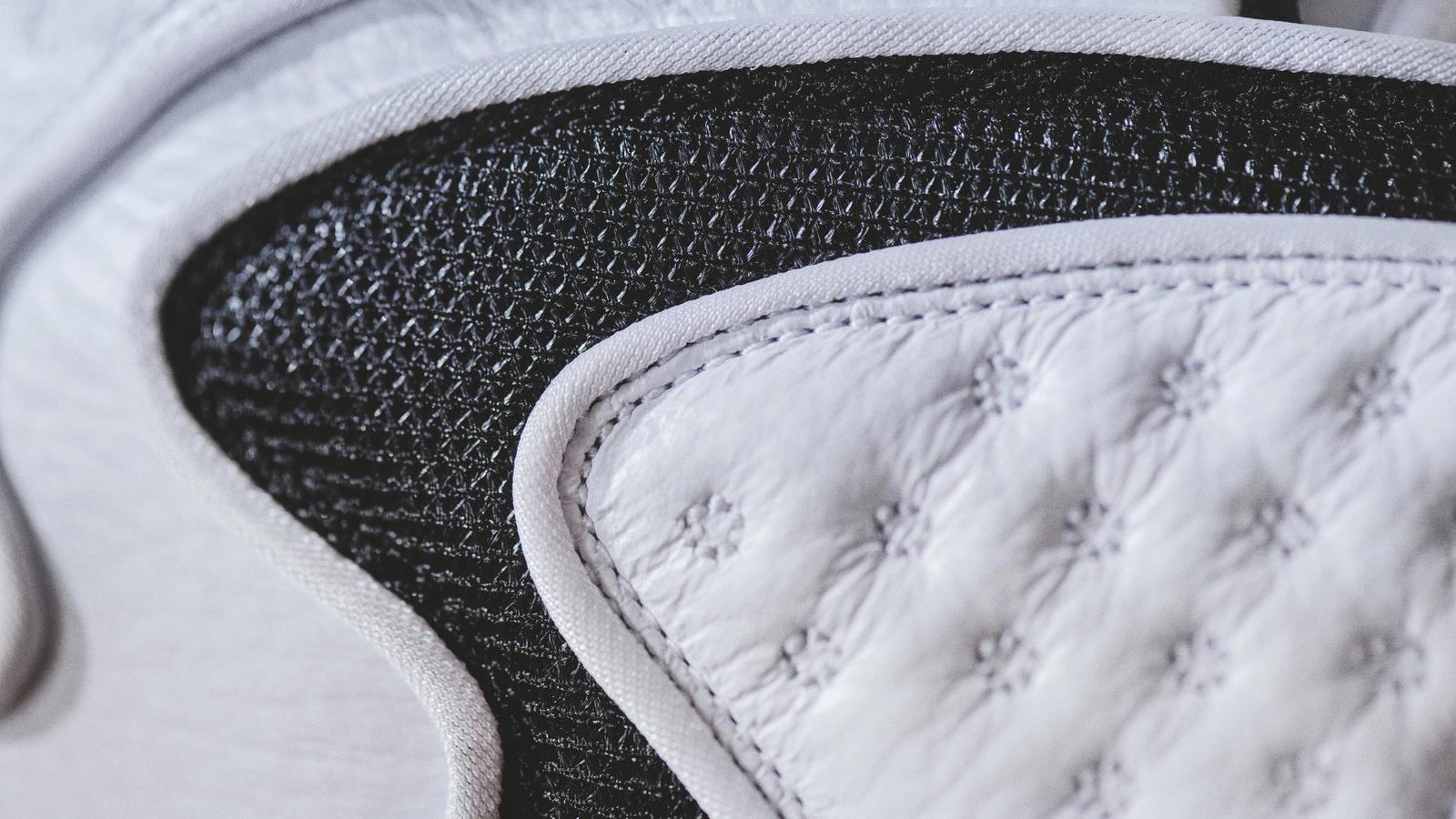 Women's Air Jordan Official Release Date - Nike News