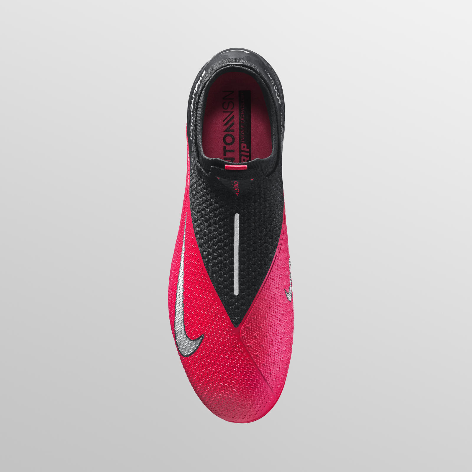 Nike Football PhantomVSN 2 Elite FG 1
