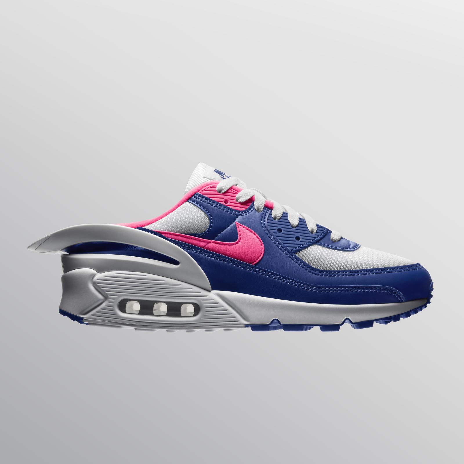Nike Air Max 90 FlyEase 2