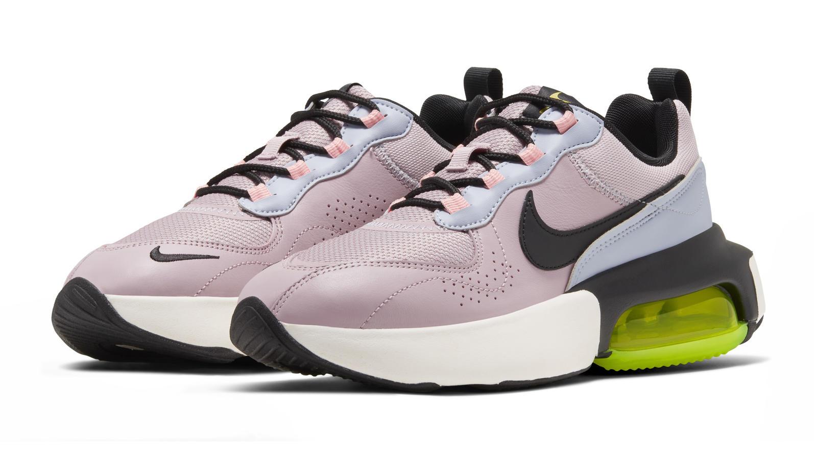 Nike Air Max Verona  0