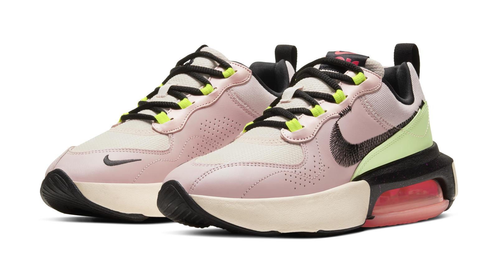 Nike Air Max Verona  1
