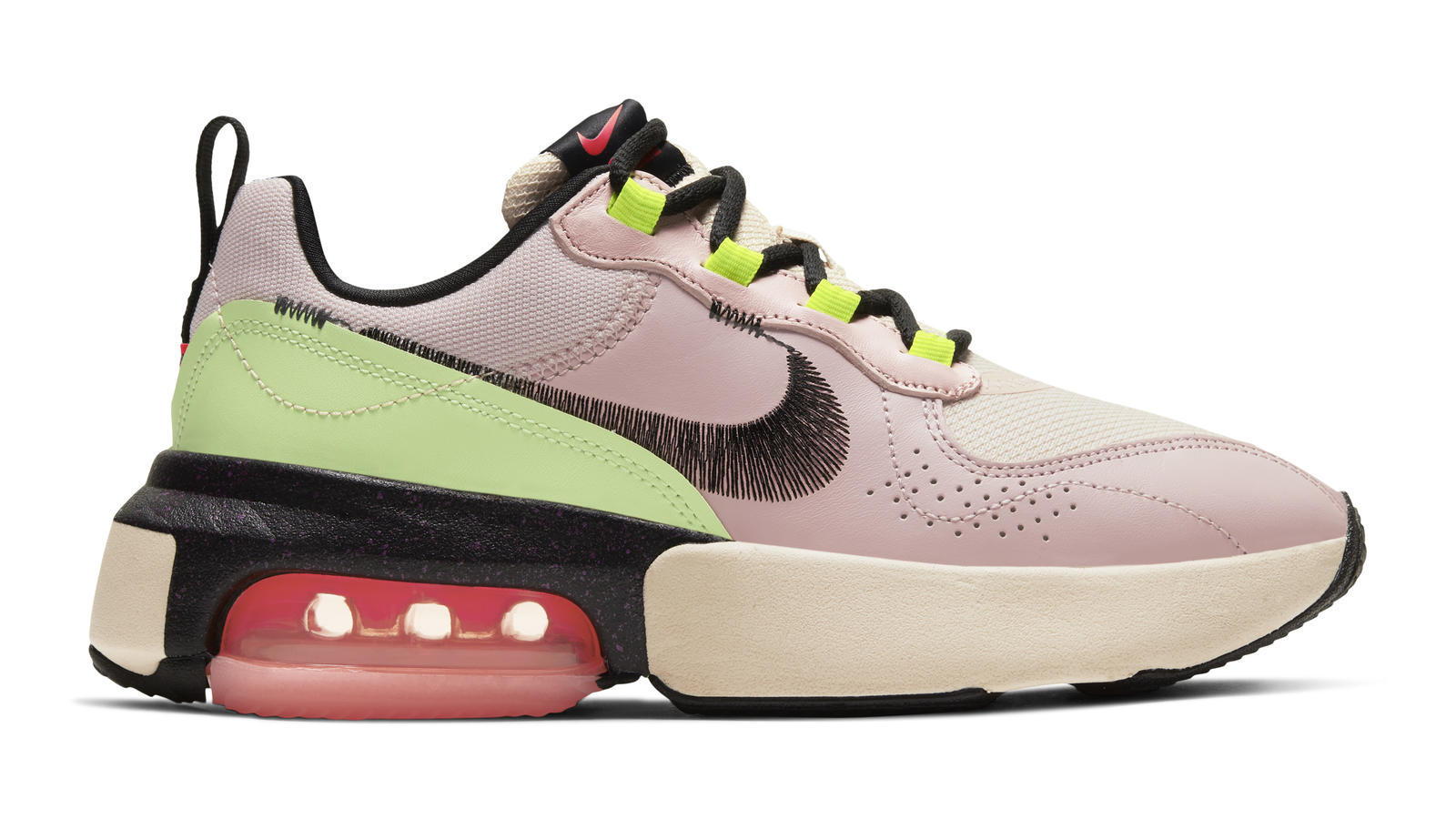 Nike Air Max Verona  2