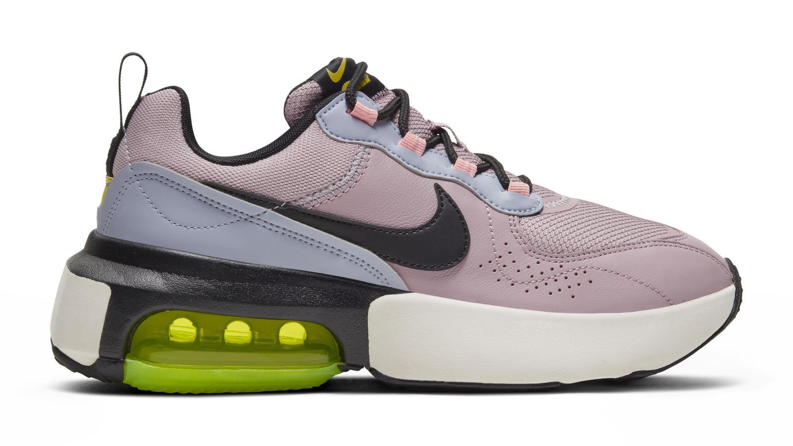 Nike Air Max Verona  8