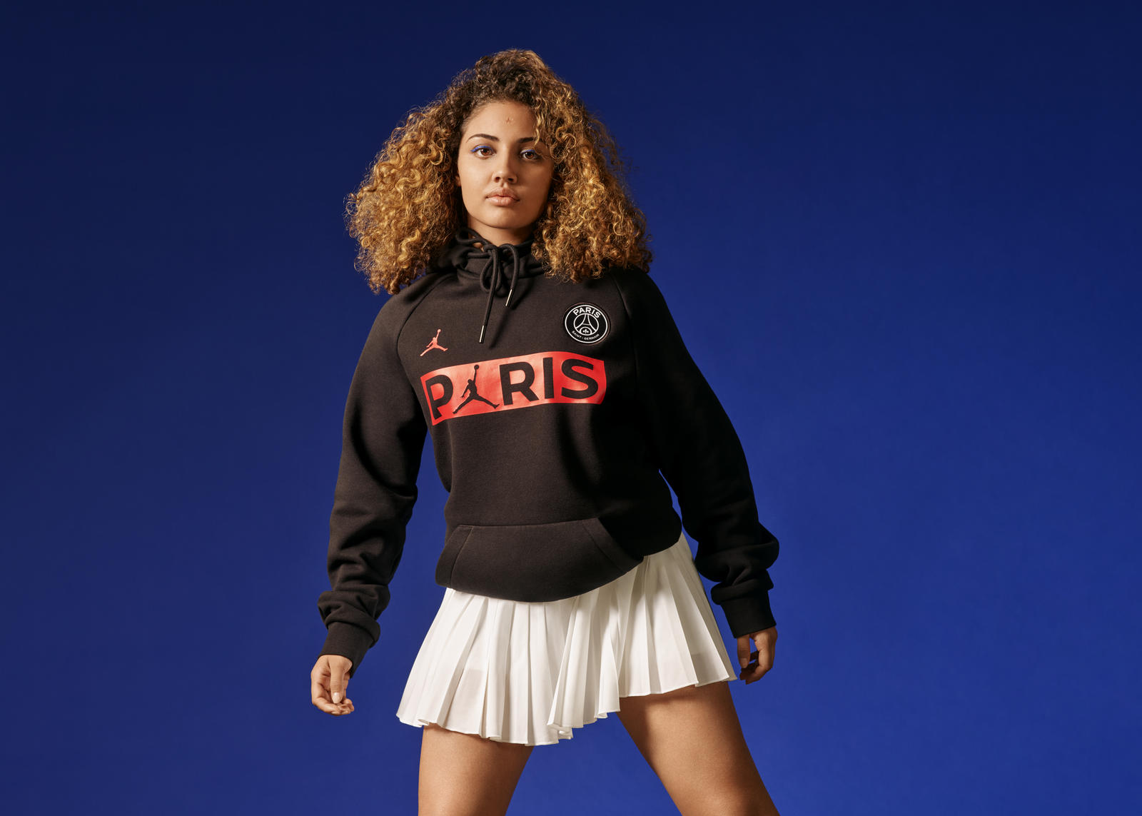Paris Saint-Germain 2019-20 Fourth Kit 0