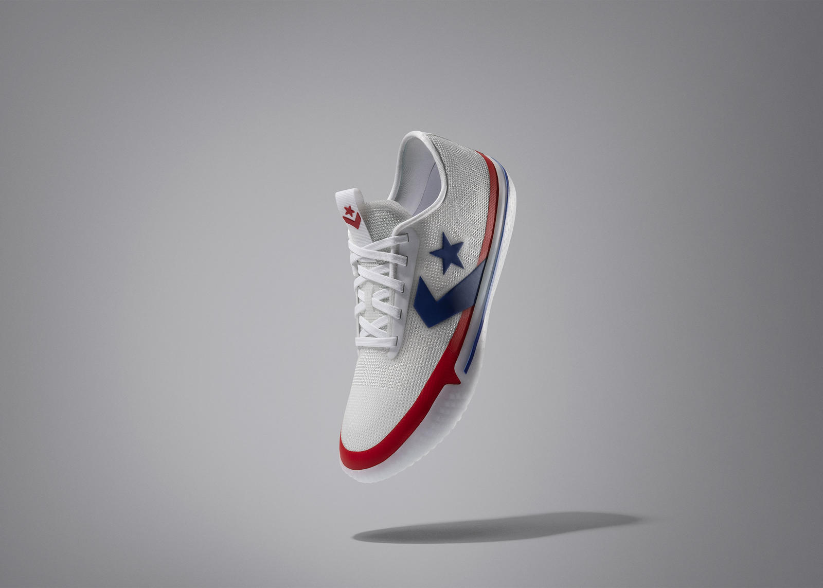 Jordan Brand Nike Converse NBA All-Star 2020 Footwear and Apparel Official Images and Release Dates 13