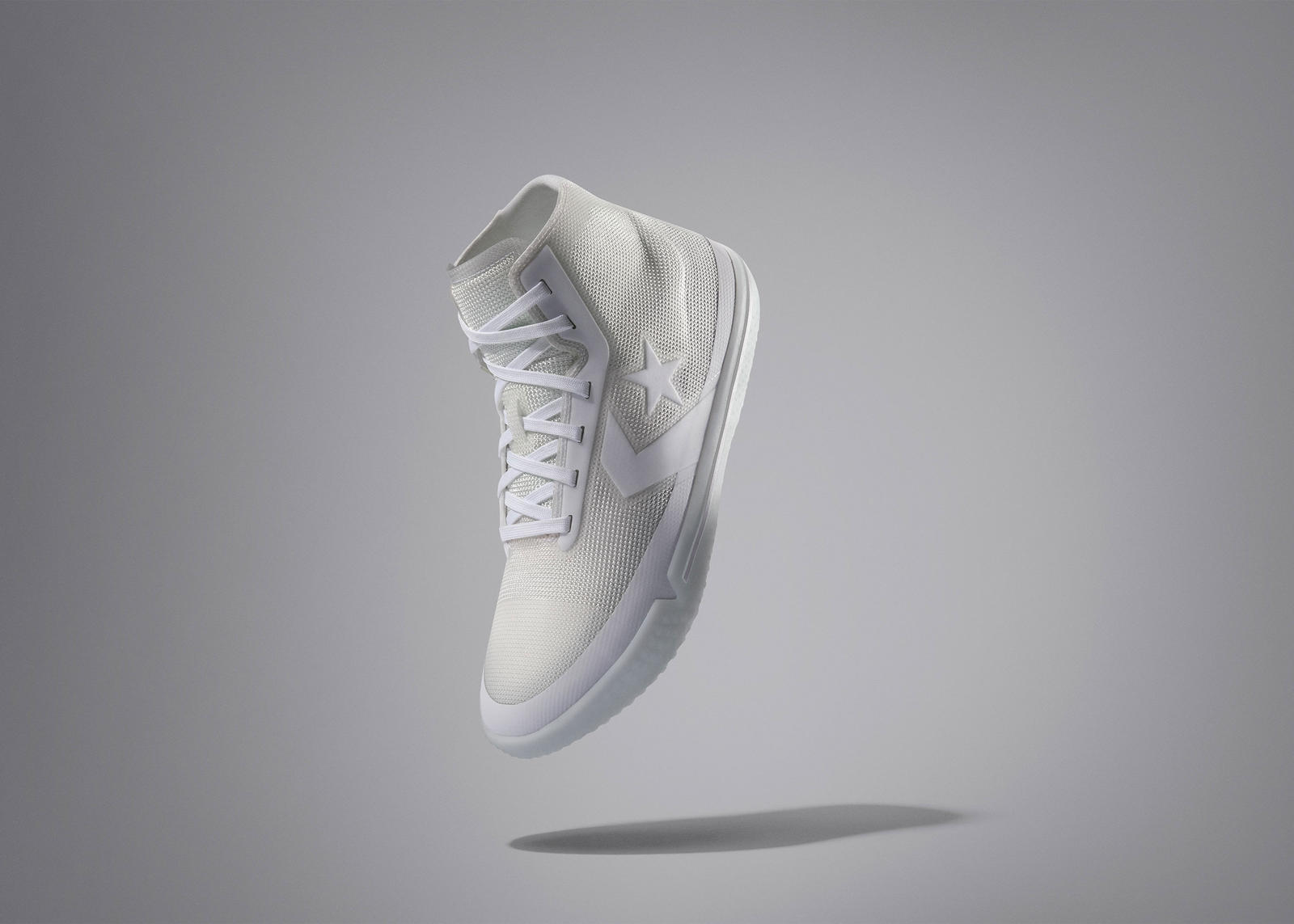 Jordan Brand Nike Converse NBA All-Star 2020 Footwear and Apparel Official Images and Release Dates 14