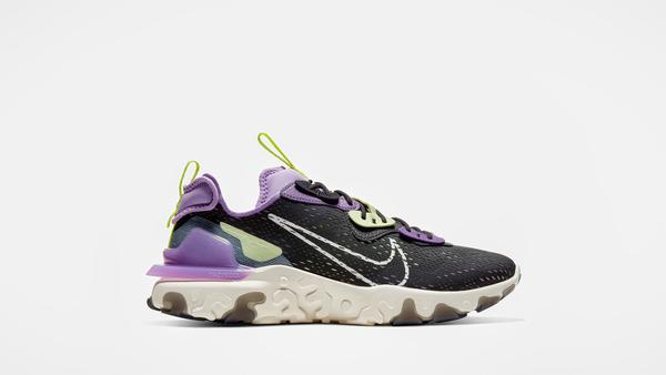 Nike React Vision Official Images 0