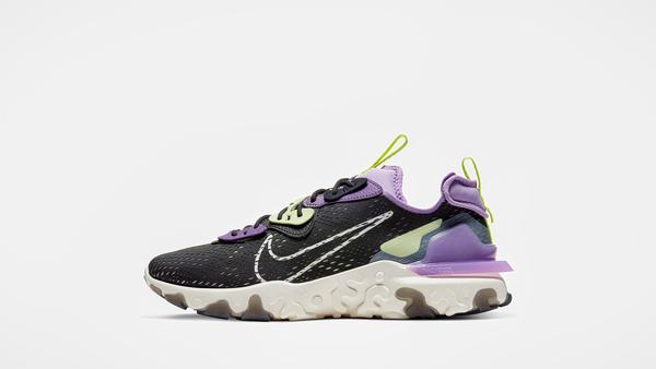 Nike React Vision Official Images 2