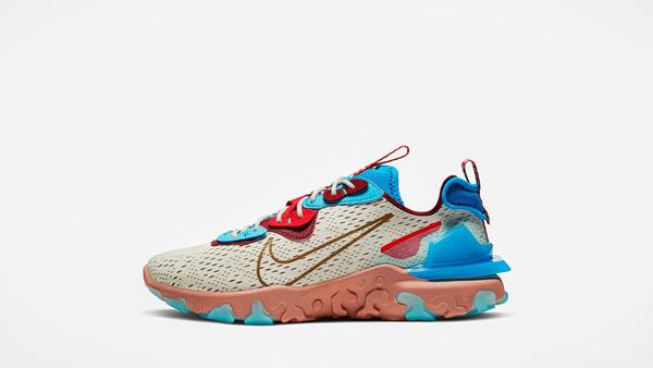 Nike React Vision Official Images 5