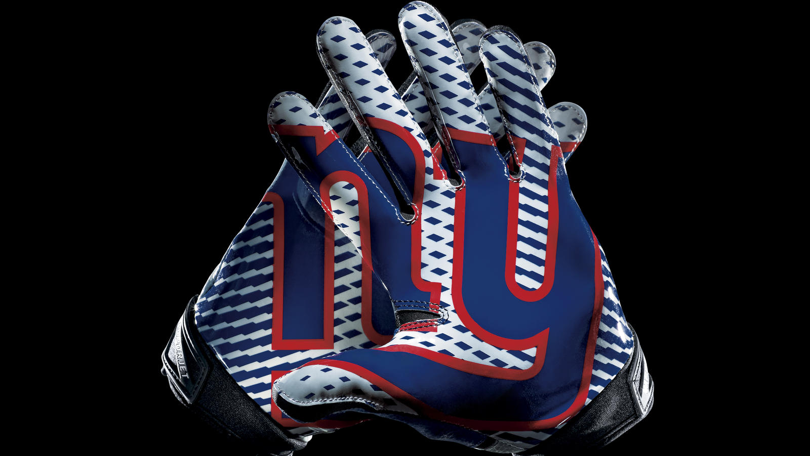Nike_Football_NFL_UNIFORM_FRONT_GIANTS. Nike_Football_NFL_UNIFORM_BACK_GIANTS. NFL_2012_Giants_VaporJet2Glove. NFL_2012_Giants_VaporTalonElite