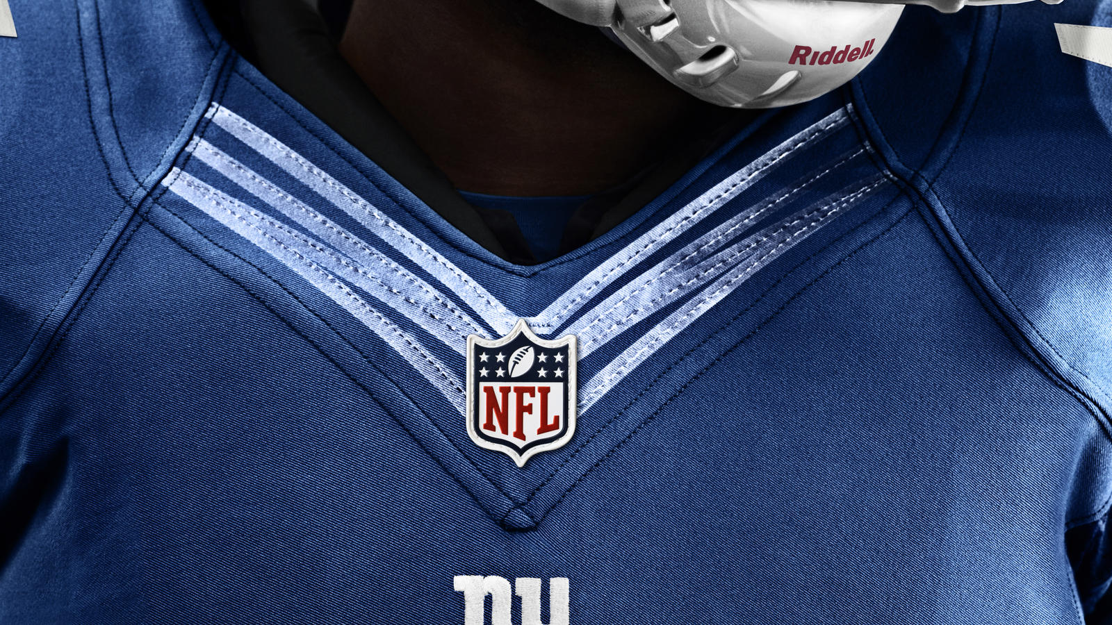 Ny Giants And Dallas Cowboys Kick Off Nfl Season In Next