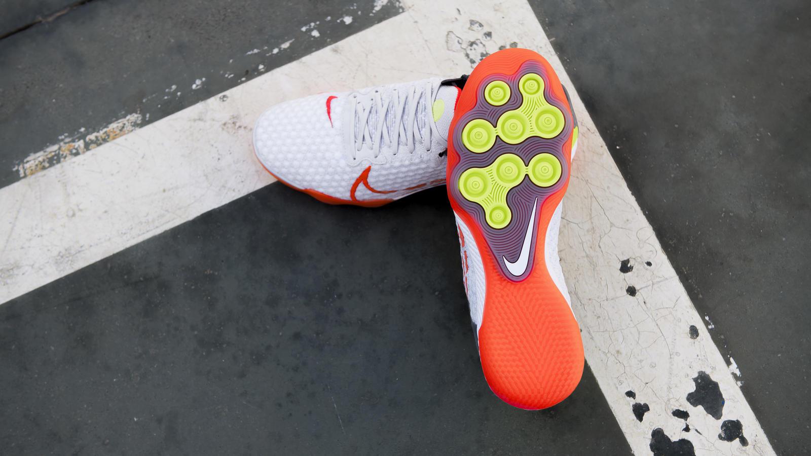 Nike ReactGato futsal