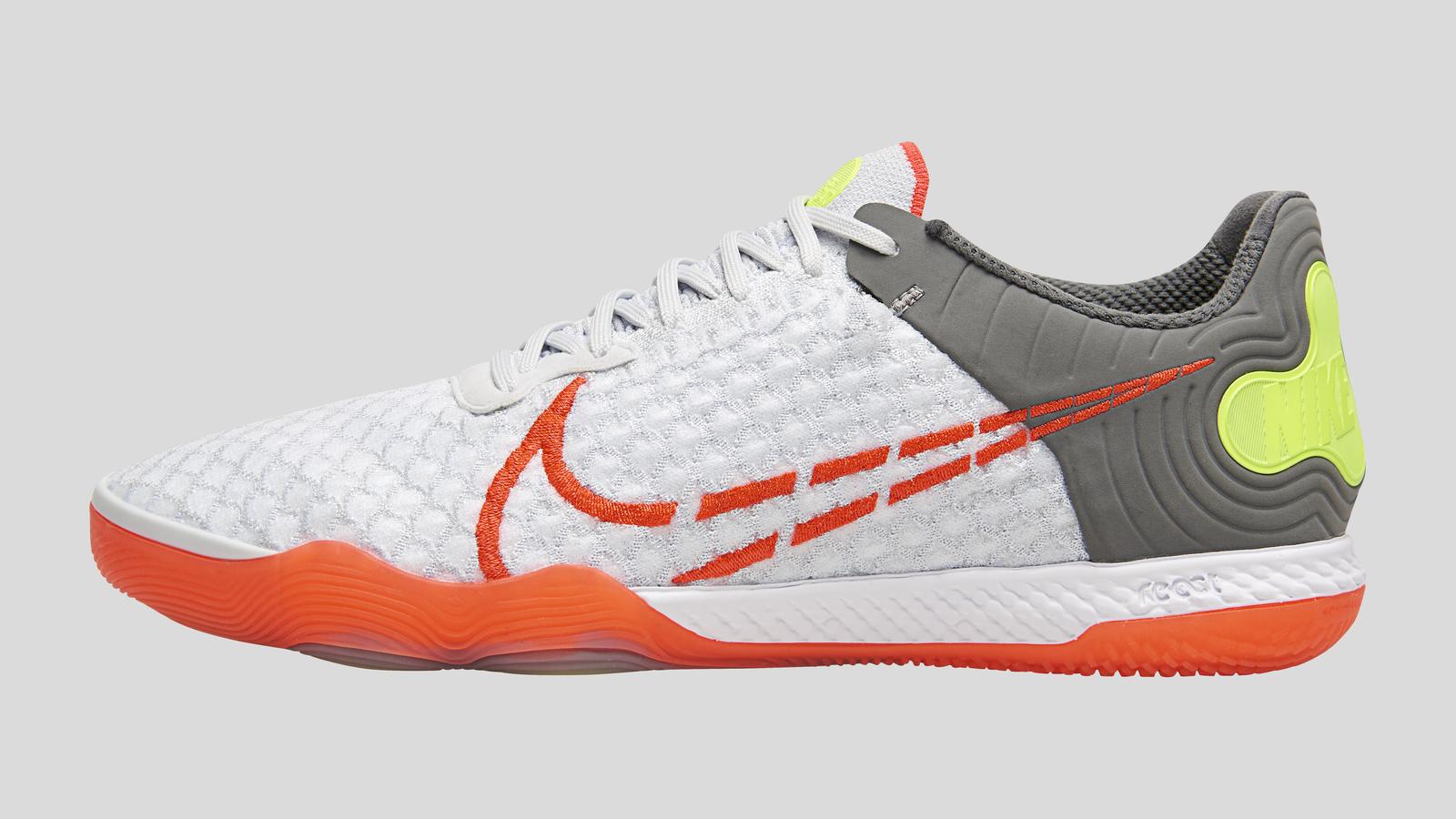 Nike React Gato - Nike News
