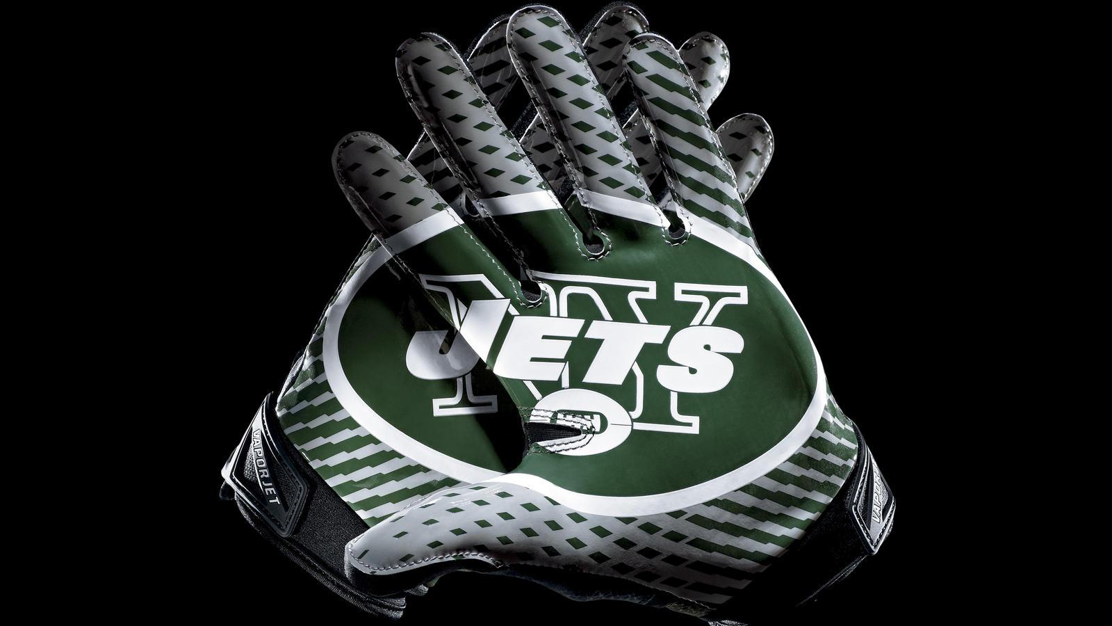 New York Jets 2012 Nike Football Uniform Nike News