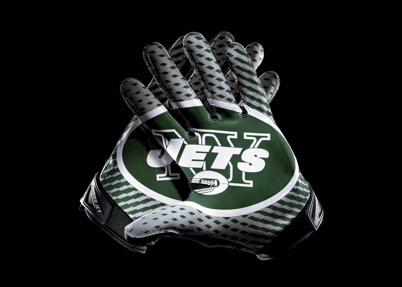 Nike Jets Shoes