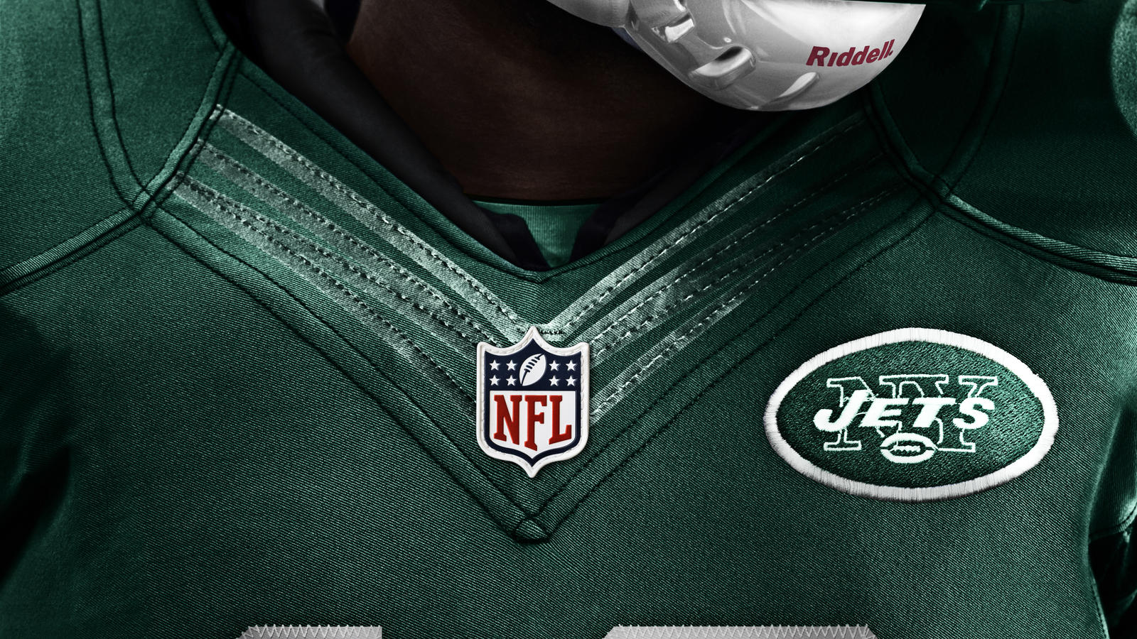 SU12_AT_NFL_UNIFORM_FLYWIRE_JETS