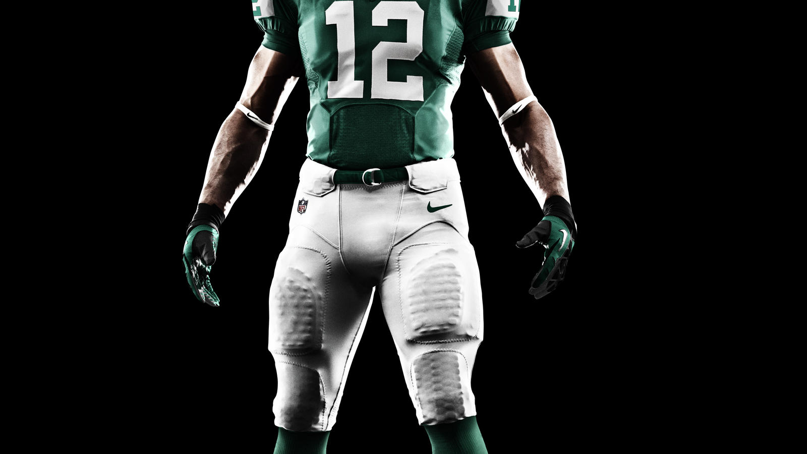 jets football jersey