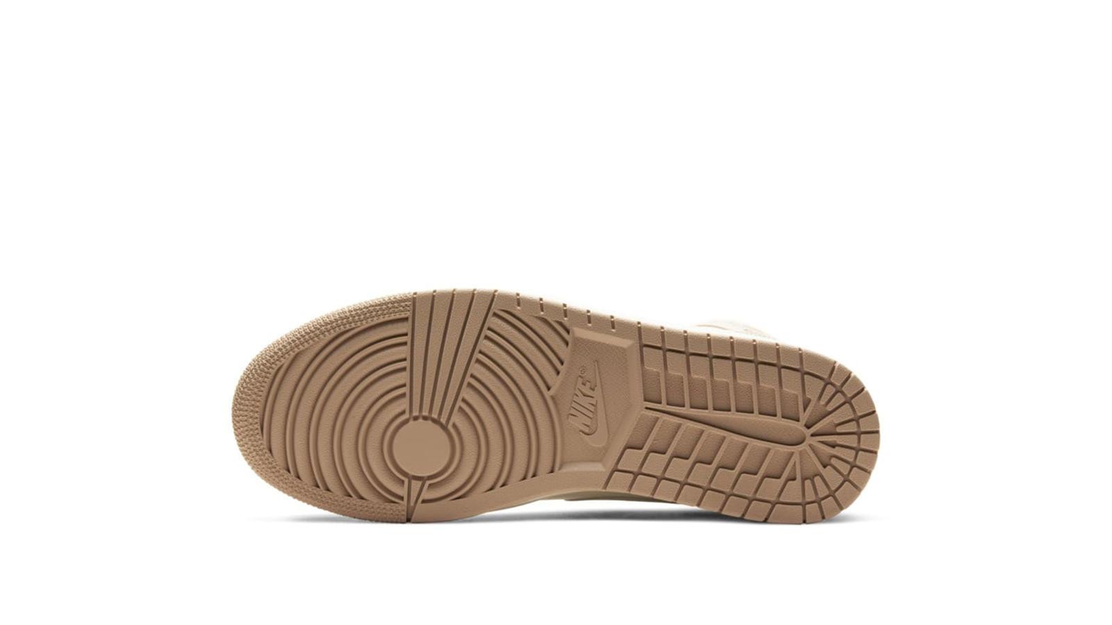 Jordan Proto Max 720 Nike News