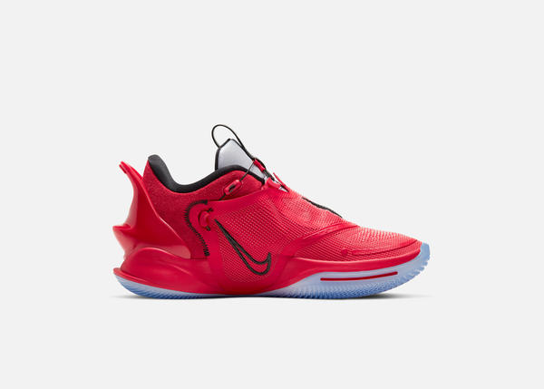 Nike Adapt BB 2.0 Chicago 1