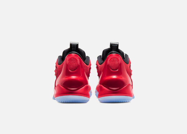 Nike Adapt BB 2.0 Chicago 2