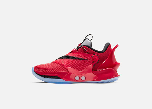 Nike Adapt BB 2.0 Chicago 3