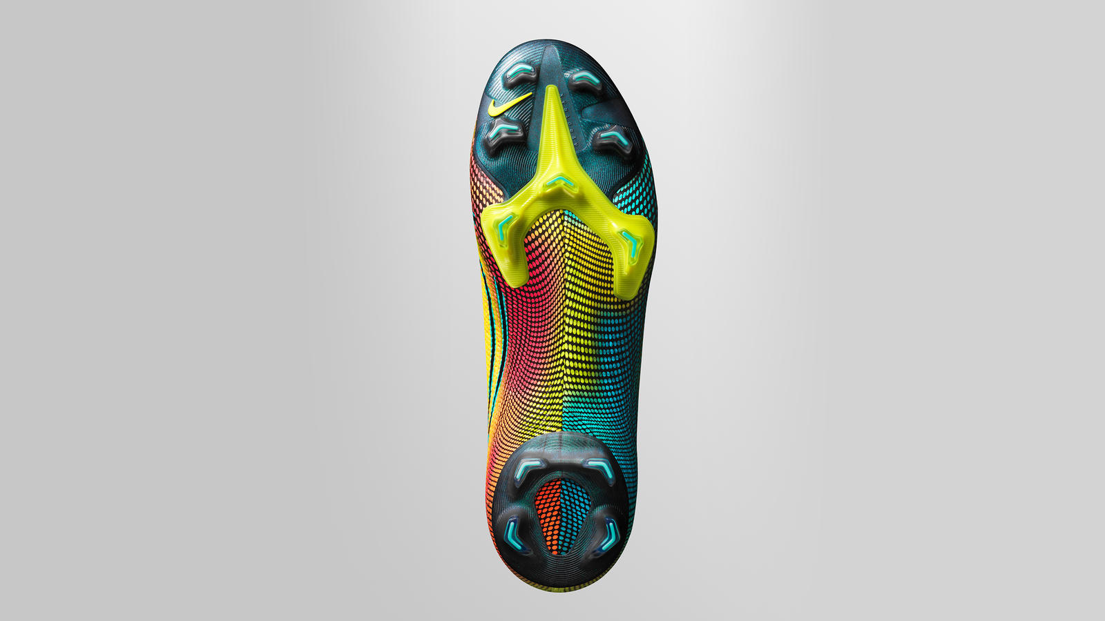 Nike Mercurial Dream Speed 2 0