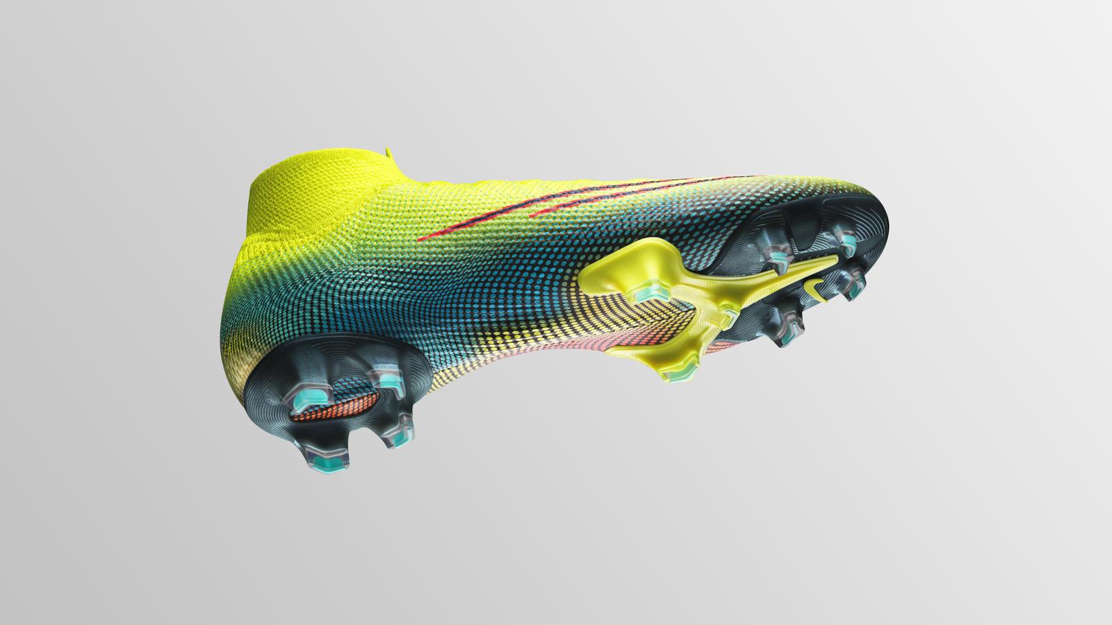 Nike Mercurial Dream Speed 2 1