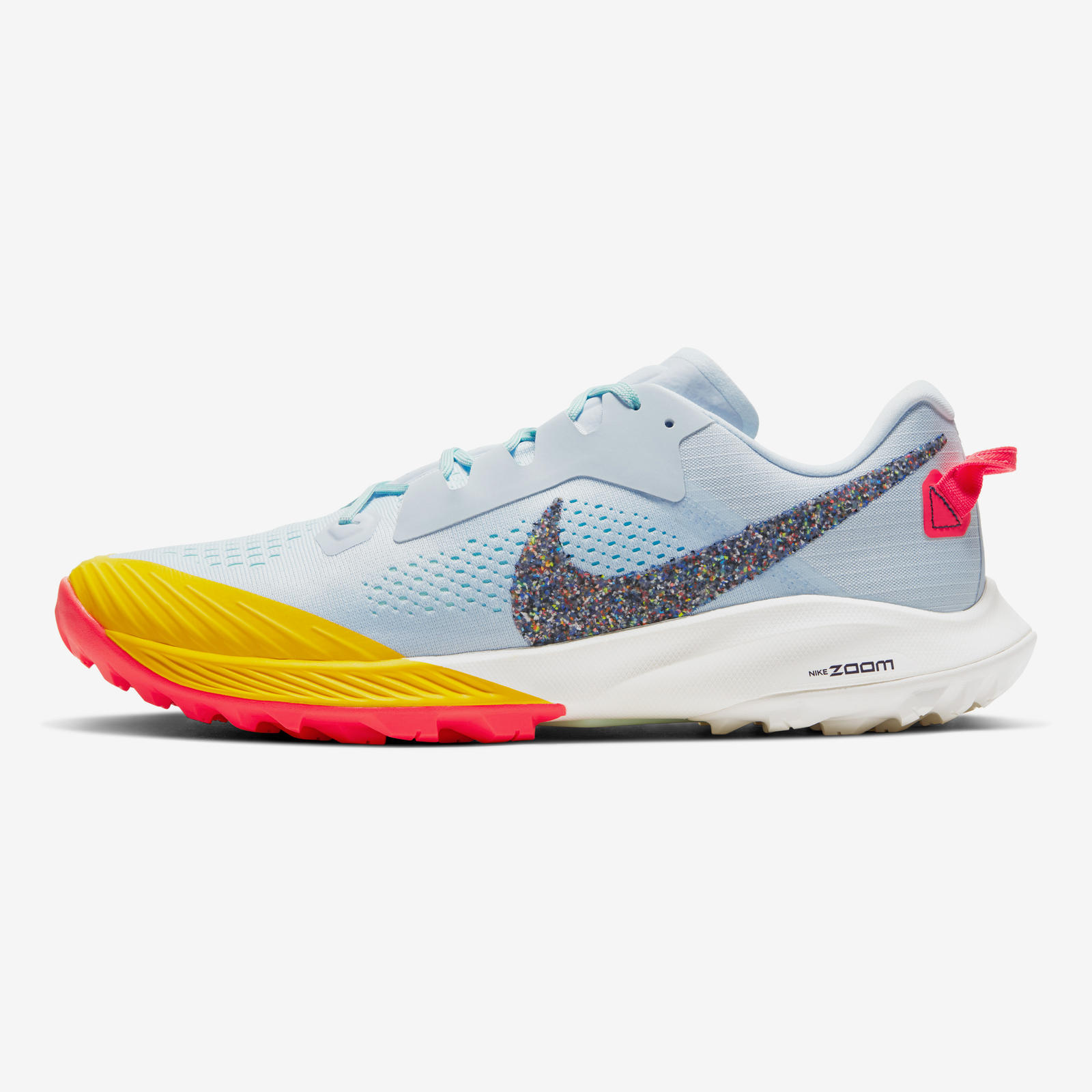 Nike Trail Air Zoom Kiger 6 Air Zoom Wildhorse 6 Official Images and Release Date 10