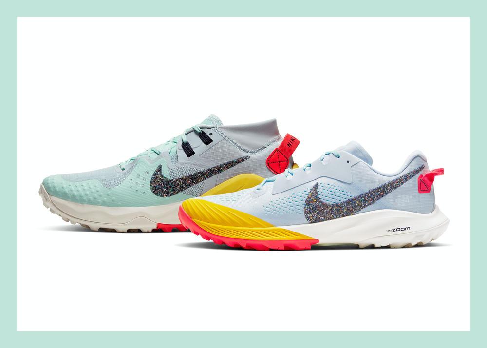 Nike News - Nike Running News