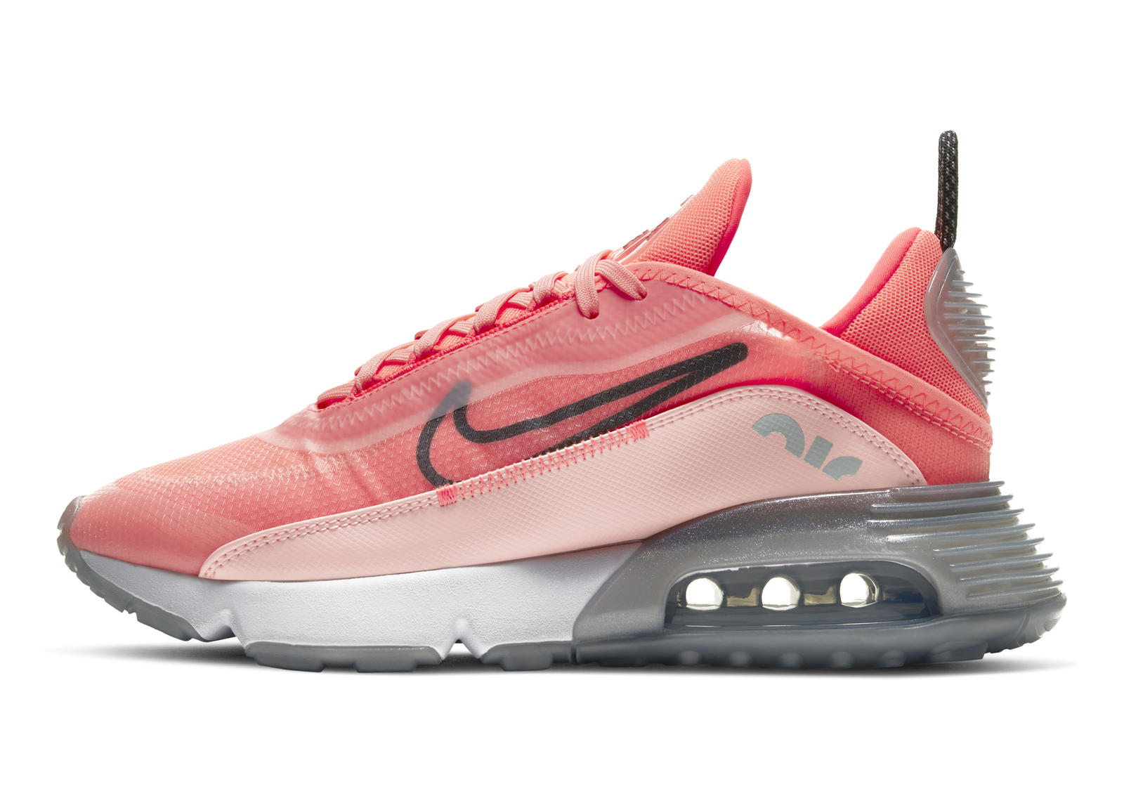 Air Max Day 2020 Releases and Events 4