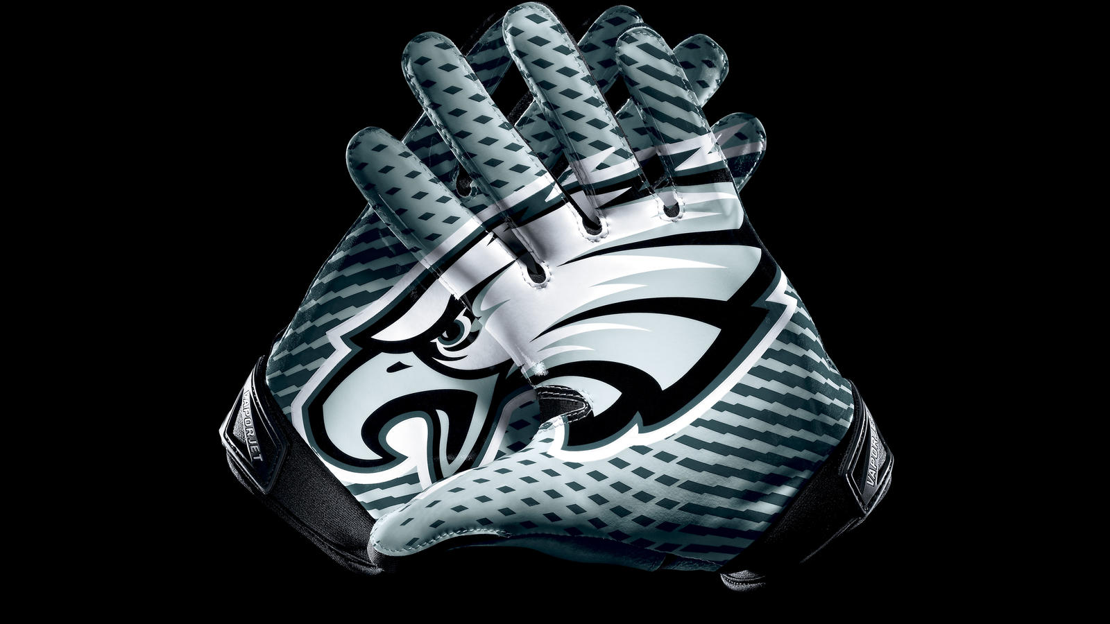Philadelphia Eagles 2012 Nike Football Uniform Nike News