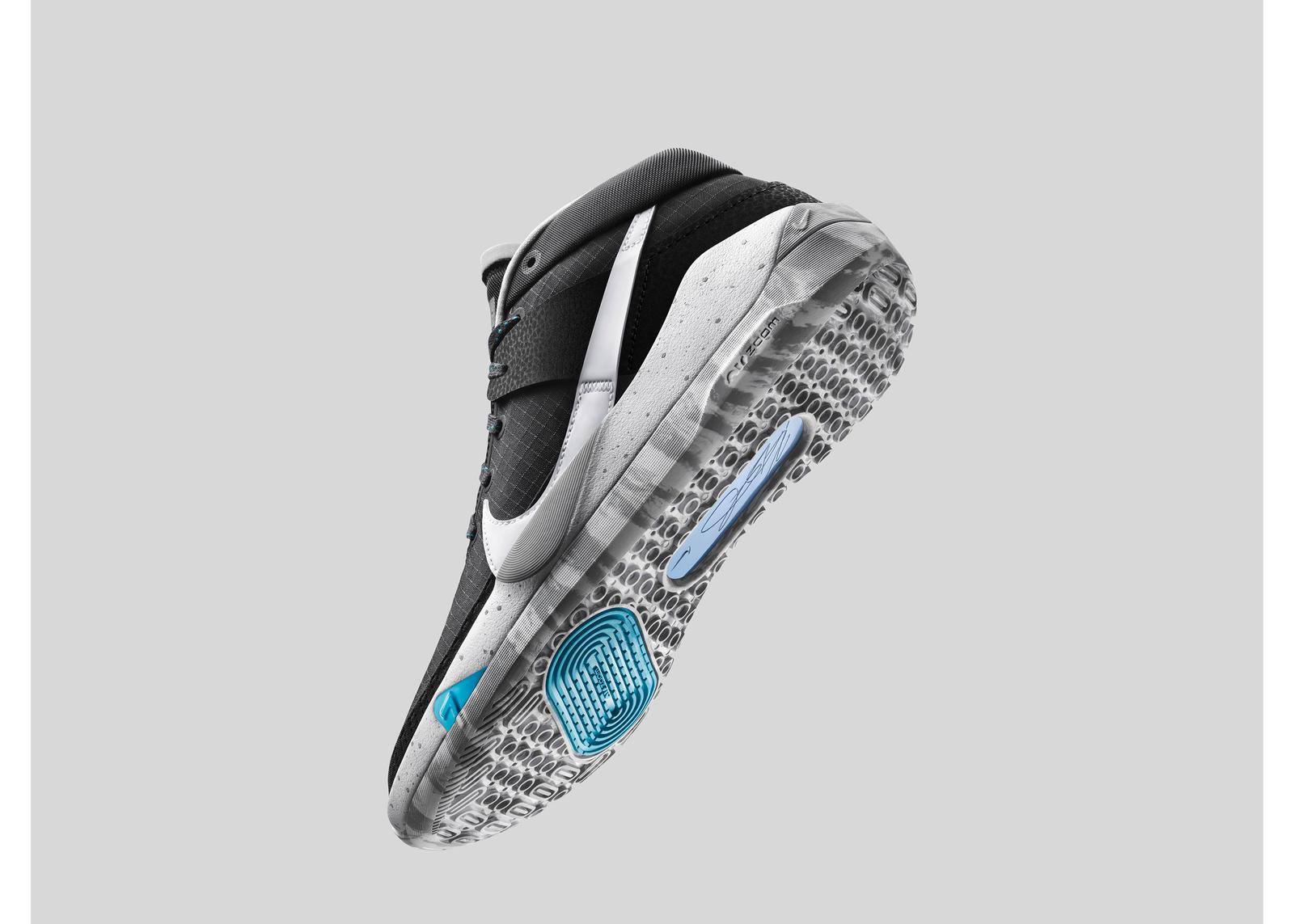 Nike Zoom KD13 4