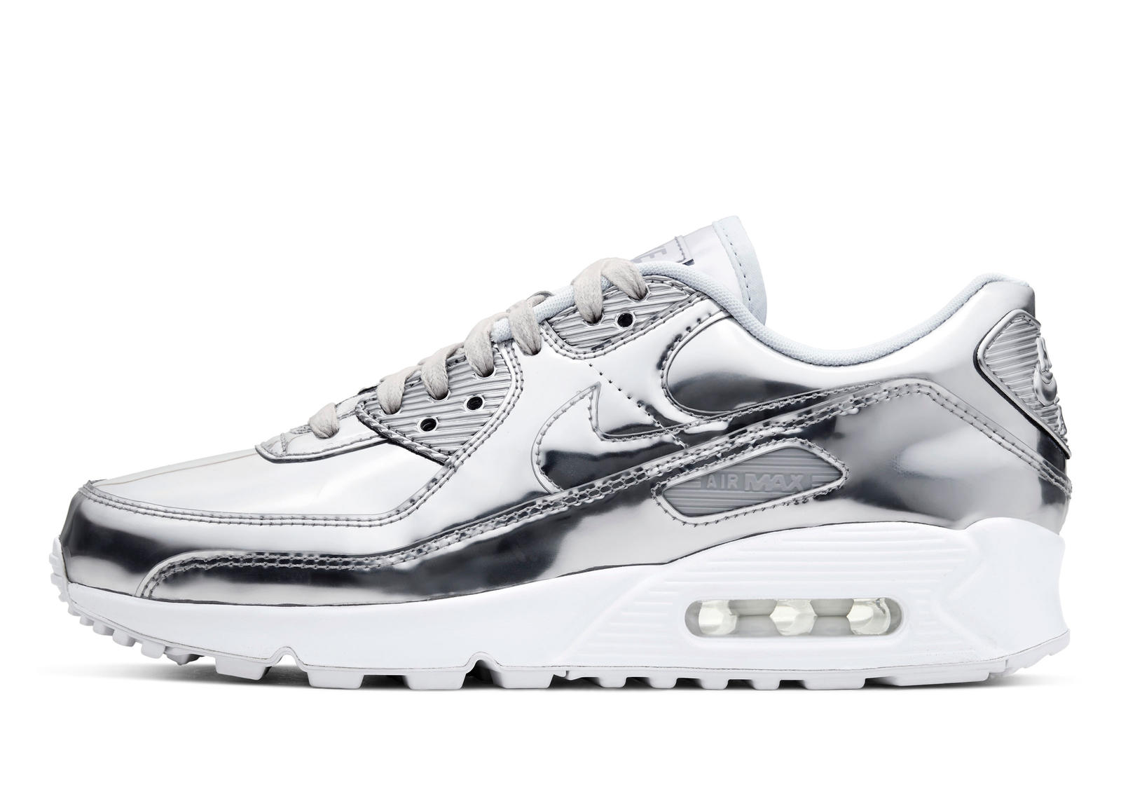 Air Max Day 2020 Releases  9
