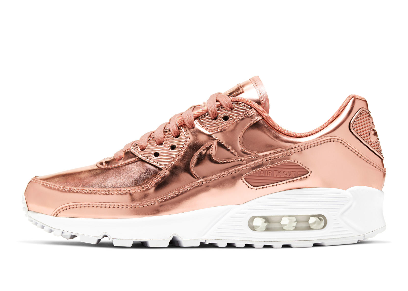 Air Max Day 2020 Releases  10