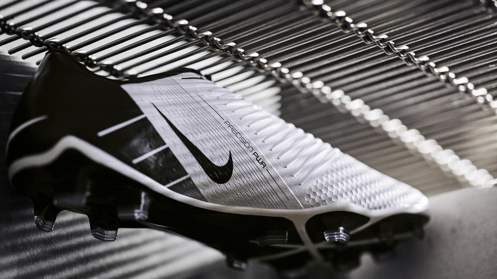 Nike Phantom VNM 'Future DNA T90' 2