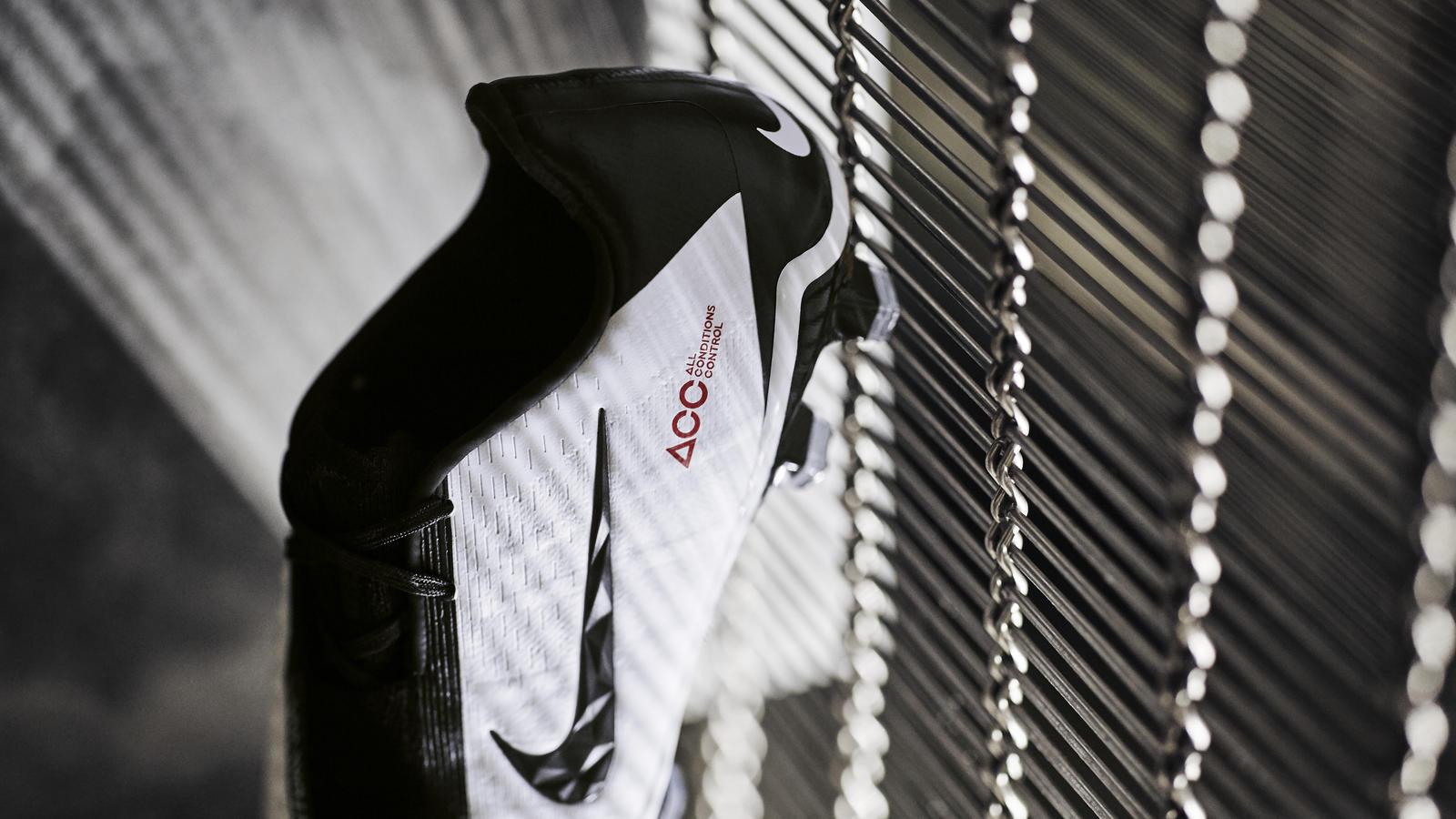 Nike Phantom VNM 'Future DNA T90' 3