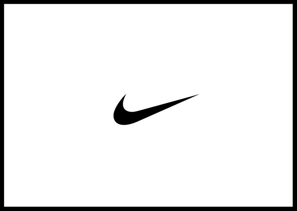 Nike Statement on COVID-19