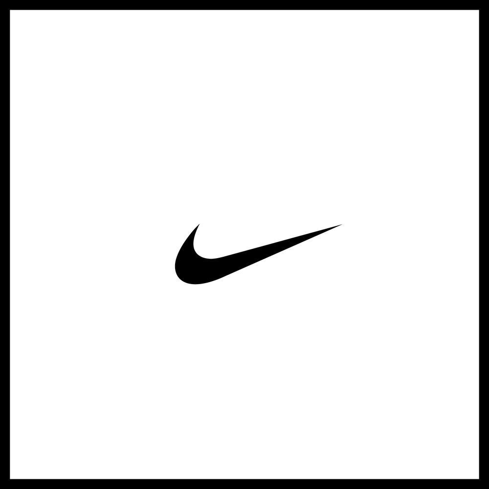 Nike Statement on COVID-19