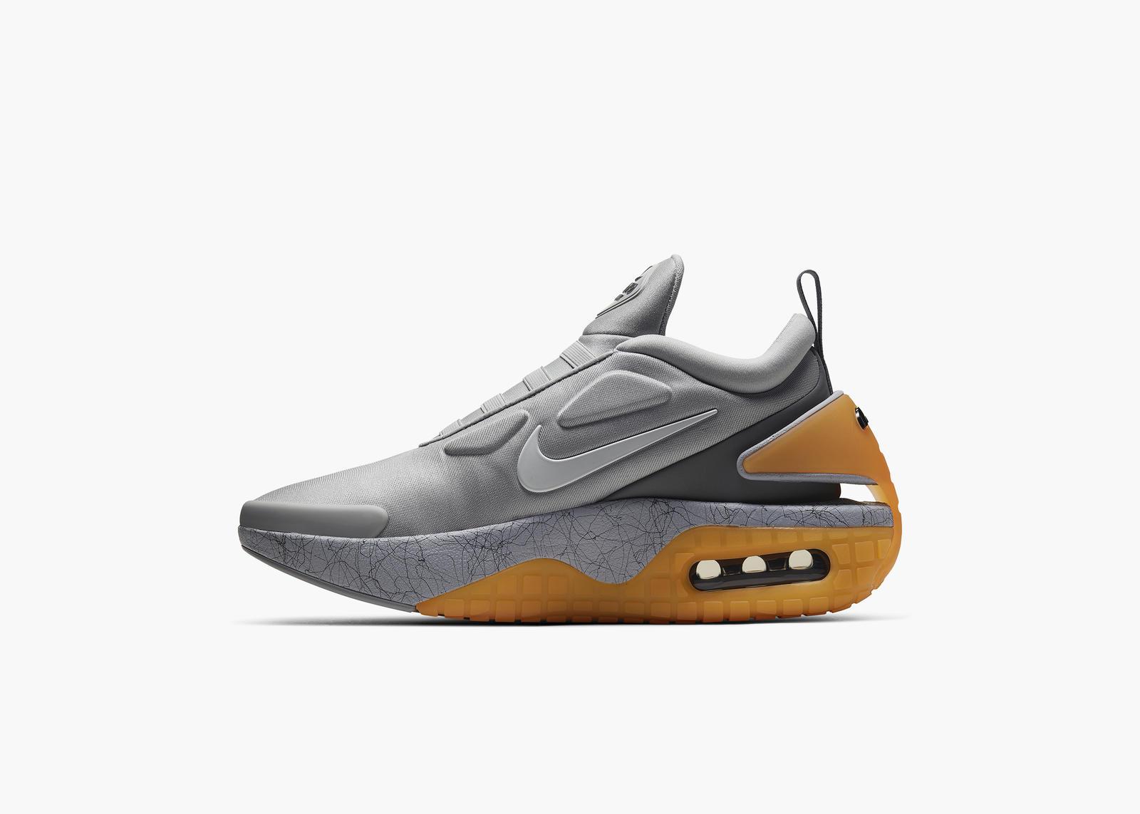 Nike Adapt Auto Max - Nike News