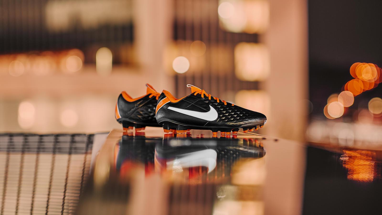 Nike Tiempo 'Future DNA Tiempo Legend' 2
