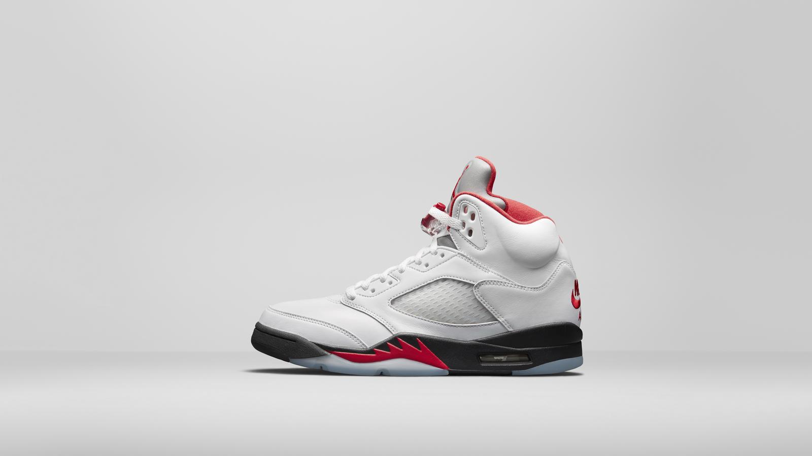 Jordan Brand Summer 2020 Releases - Nike News