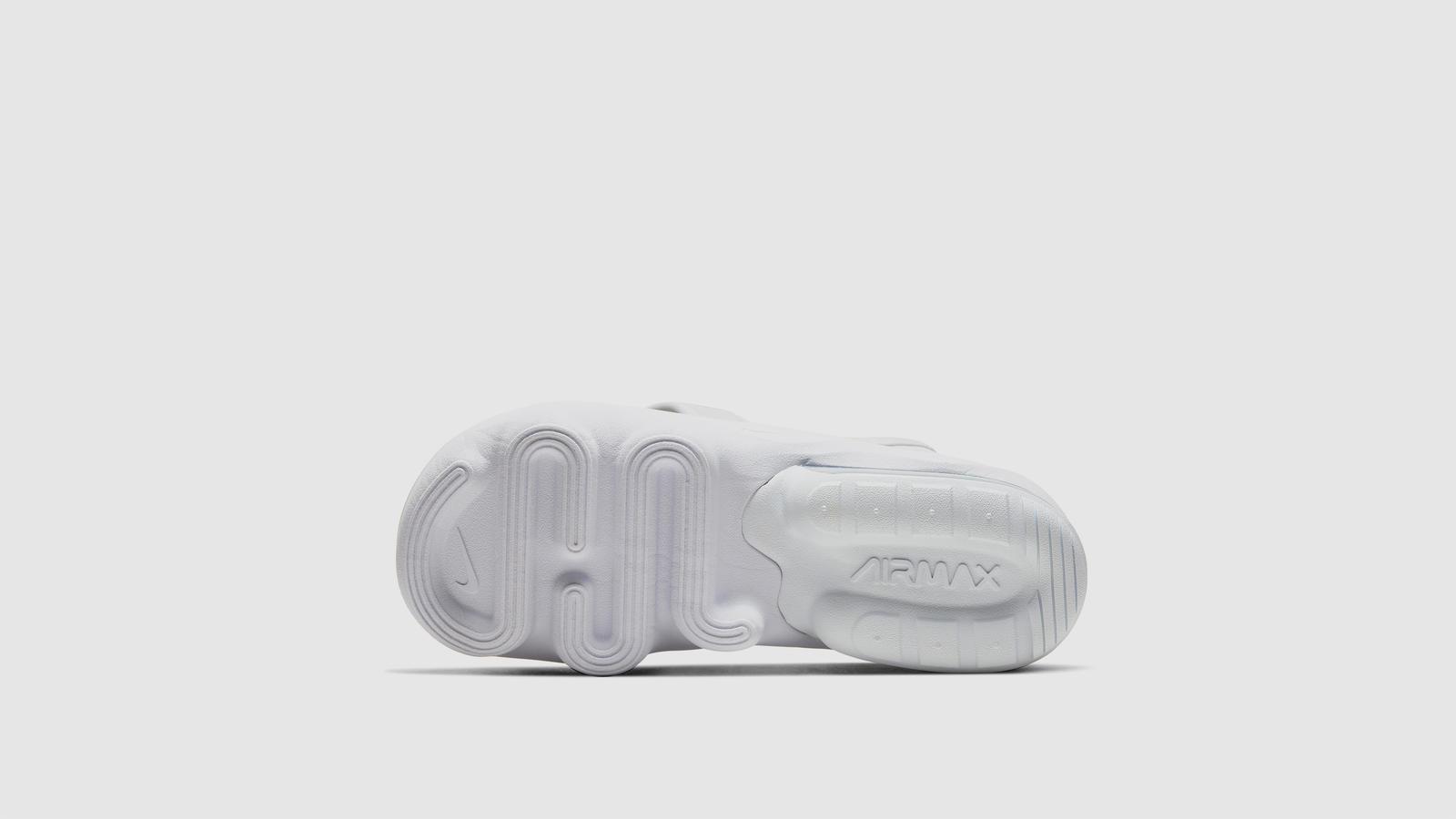 Nike Air Max Koko 4