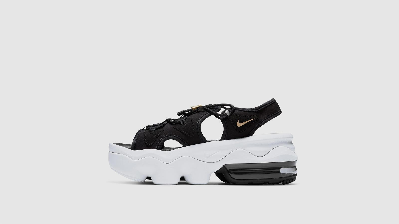 Nike Air Max Koko 5