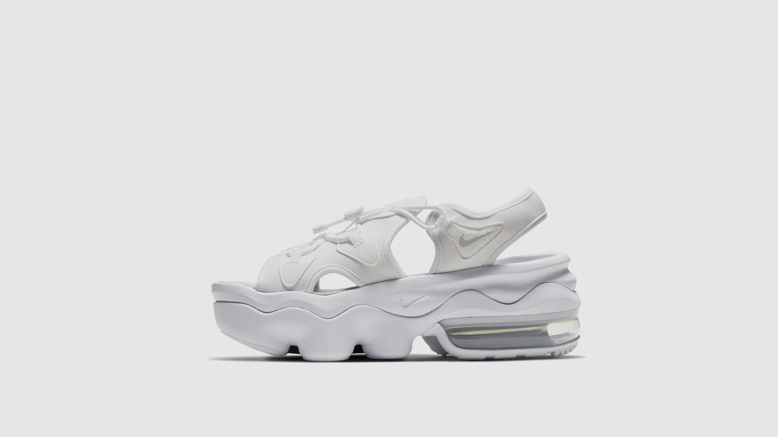 air max sandals 2018