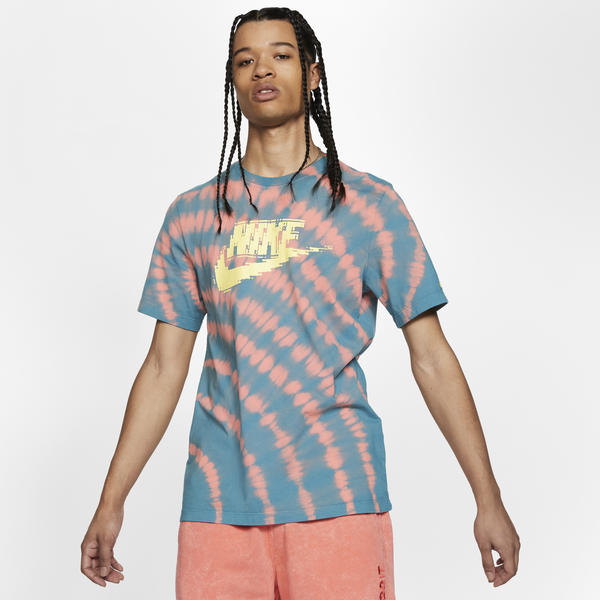 Nike Sportswear Summer 2020 Tee Attack Official Images 2